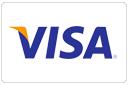 Fjordbåden betalingskort